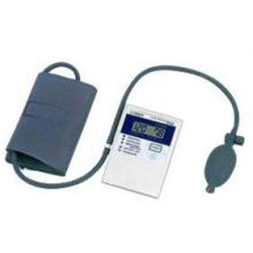 Citizen CH302B Digital Blood Pressure Monitor