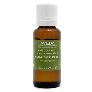 Aveda Eucalyptus Oil Singular Note