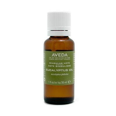 Aveda Eucalyptus Oil 30ml/1oz