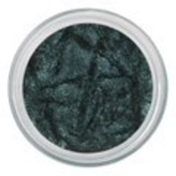 Mischief Eyeliner Larenim Mineral Makeup 1 g Powder
