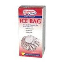 Ice Bag English Cara - 6 Inches