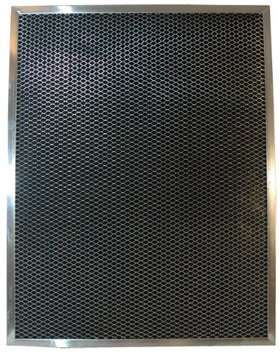 Filters-NOW DP1011=RDN Day and Night P101-0001 Air Purifier Pre-Filters