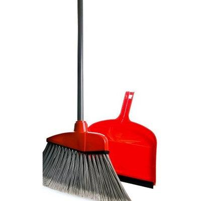 Lola 118W Pro Angle Broom