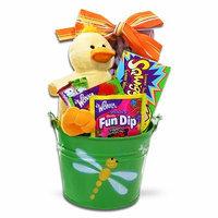 Alder Creek Gifts Easter Buckets of Fun