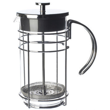 Grosche International Madrid French Press Coffee Maker