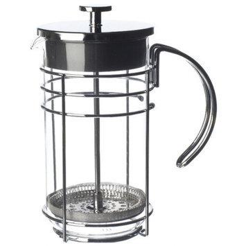 Grosche International Madrid French Press Coffee Maker