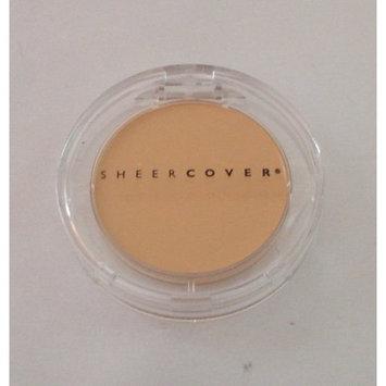 SheerCover CONCEALER sheer cover LIGHT 5g