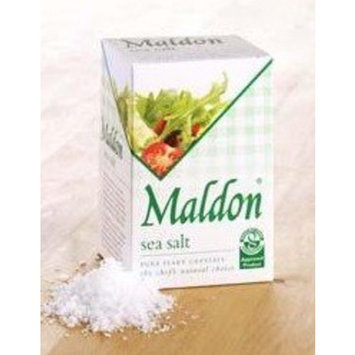 Maldon Sea Salt 8.5oz/12 (Case of 12)