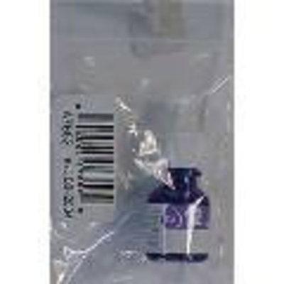 Nutrafin Calcium Reagent No.2 Refill for Aquarium, 6ml
