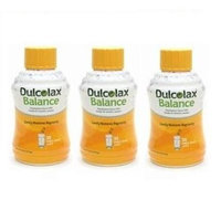 Dulcolax Balance 17.9-Ounce, Bottle