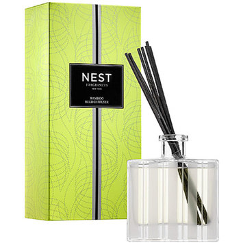 NEST Bamboo Reed Diffuser Reed Diffuser 5.9 oz