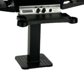 Broil-mate Broilmaster BL26P Painted Steel Patio Post with Base
