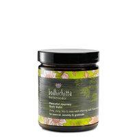 Bodhichitta Botanicals Peaceful Journey Body Balm, 8 Ounce