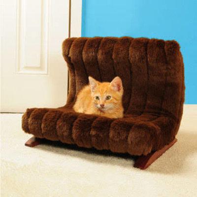 Fantasy Furniture Modern Pet Bed
