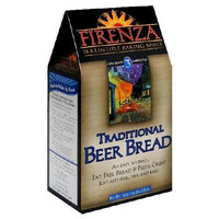 Firenz Mix Bread Beer Tradtnl 18 OZ (Pack of 6)