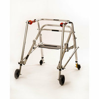Kaye Products Adolescent's Walker