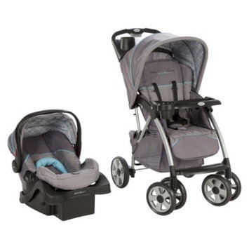 Eddie Bauer Origin Travel System - Meadowbrook