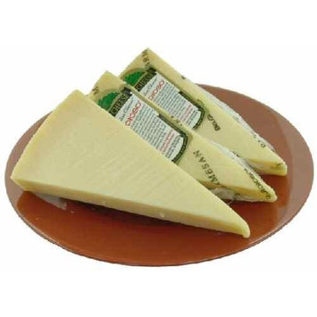 American Parmesan (5 ounces) by Gourmet-Food