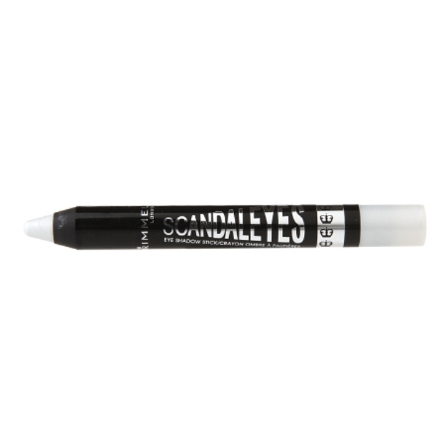 Rimmel Scandal Eyes Shadow Stick