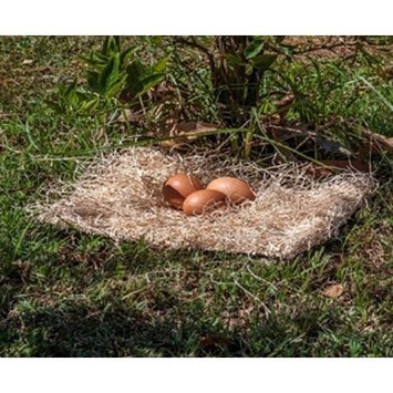 Precision Pet Products Poultry Nesting Pad