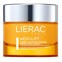 Lierac Paris CREME MESOLIFT Anti-Aging Radiance
