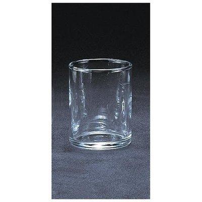 Biedermann & Sons HJ39 Glass Tealight - Votive Holder