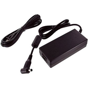 Battery Biz Battery Biz ACC25H Sony VAIO Laptop AC Adapter