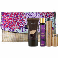 tarte Discover The Amazon 3-Piece Kit