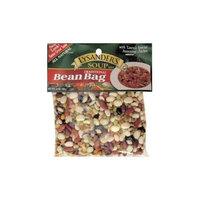 Lysander's Soup Mix Bean Bag -- 10 oz