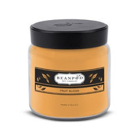 Beanpod Candles, Fruit Slices, 16-Ounce