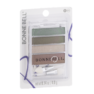 Bonne Bell Eye Shadow Urban Camouflage (617)