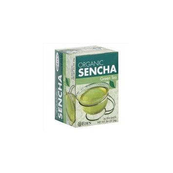Eden Organic Sencha