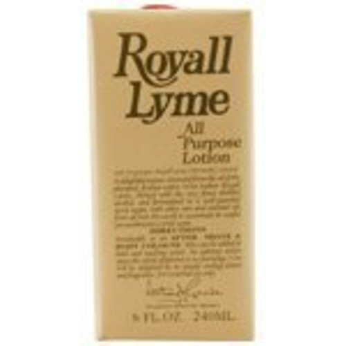 Royall Lyme By Royall Fragrances Men Fragrance