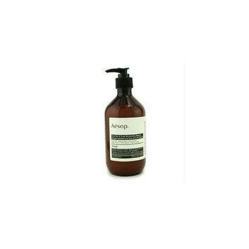 Aesop Rose Hair & Scalp Moisturising Masque - 500Ml/17. 64oz
