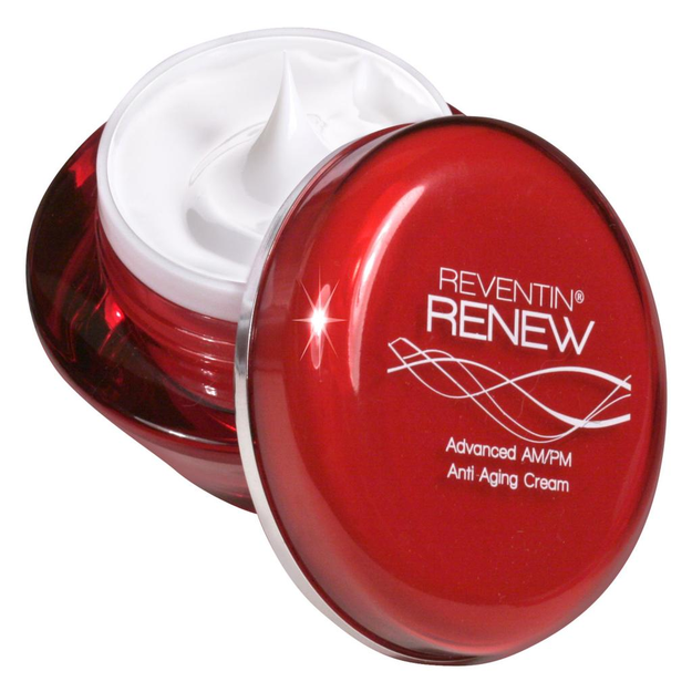 Joy International Corp. Reventin AV101 Renew Anti Aging AM/PM Cream