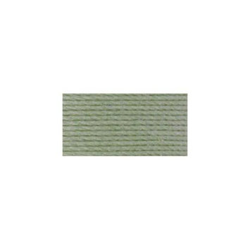 Coats: Thread & Zippers Coats - Thread & Zippers S964-6180 Extra Strong Upholstery Thread 150 Yards-Green Linen