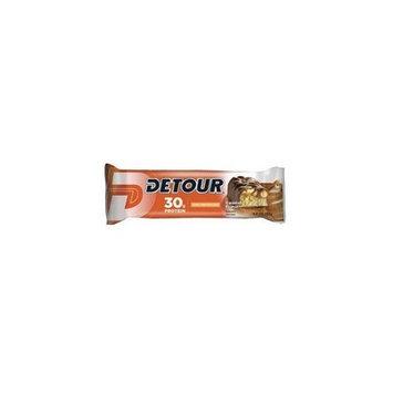 Next Proteins Detour Bar Caramel Peanut - Bar - 1 - Bar