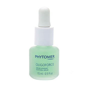 Phytomer Oligoforce Soothing Enforcement Serum with Oligomer