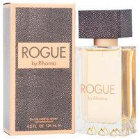 Perfume Worldwide, Inc. Women's Rogue by Rihanna Eau de Parfum Spray - 4.2 oz