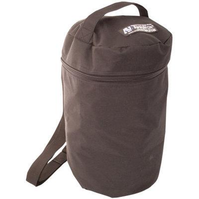 Amplivox AmpliVox S1945 Megaphone Carrying Bag