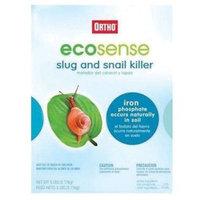 The Scotts Co. 0243110 Ortho EcoSense Slug And Snail Killer