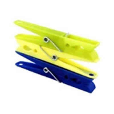 Minky Homecare Minky Plastic Pegs 36 Pack