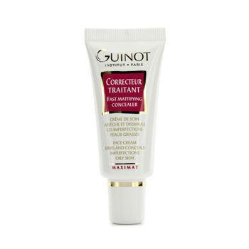 Guinot Fast Mattifying Concealer 15ml/0.5oz
