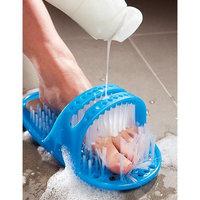 JML Shower Feet Assorted