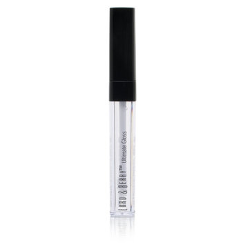 Lord & Berry Lord Berry Ultimate Gloss Clear