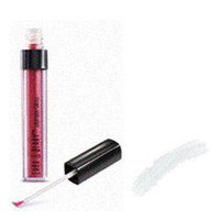 Lord & Berry Ultimate Gloss