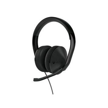 Monoprice Microsoft XBOX One Stereo Headset