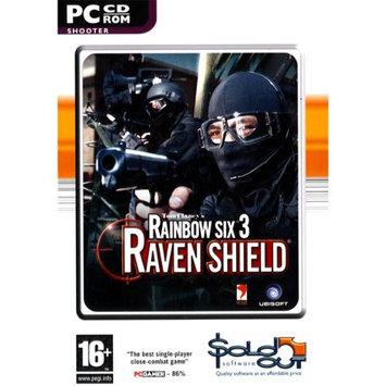 Tom Clancys Rainbow Six 3 - Raven Shield