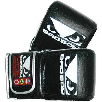 Bad Boy Pro Series Bag Gloves - Medium