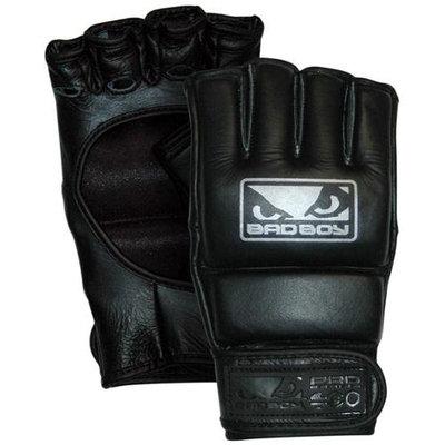 Bad Boy Pro Series 2.0 Gel MMA Gloves - S/M